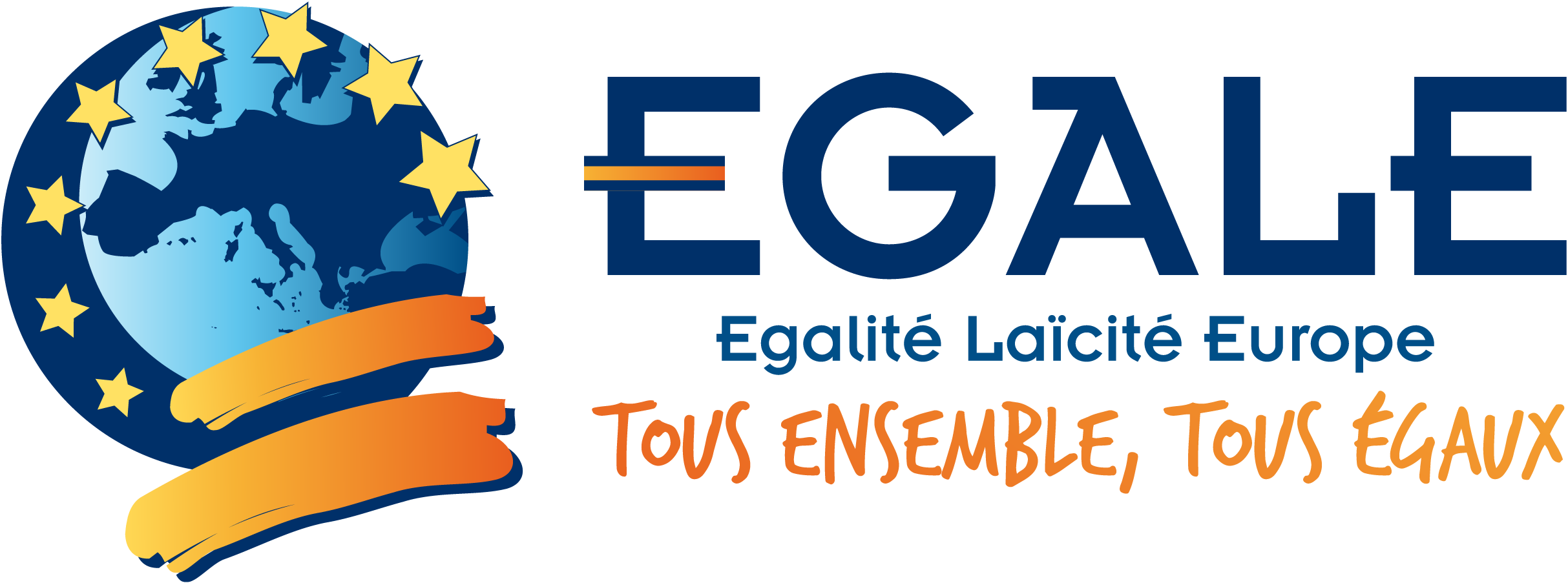 Egale