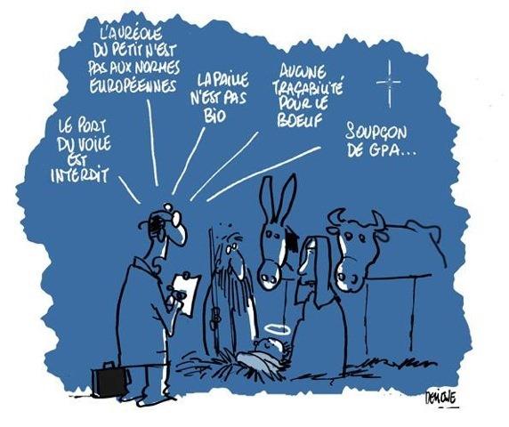 Deligne – http://deligne.fr/