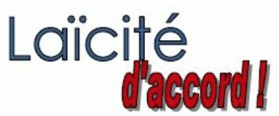 En Alsace, les cultes reconnus tentent de faire adopter une « éducation au dialogue interreligieux et interculturel » obligatoire et élargie aux autres cultes