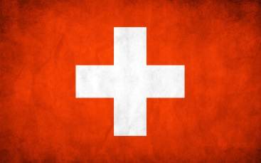C:\Users\Martine\AppData\Local\Microsoft\Windows\Temporary Internet Files\Content.IE5\MQR7GOBV\switzerland_grunge_flag_by_think0[1].jpg
