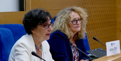 C:\Users\Martine User\Documents\EGALE\ACTIONS FRANCE\2018 ACTIONS FRANCE\2018 COLLOQUE INFO DESINFO\PHOTOS COLLOQUE\P1000006.jpg