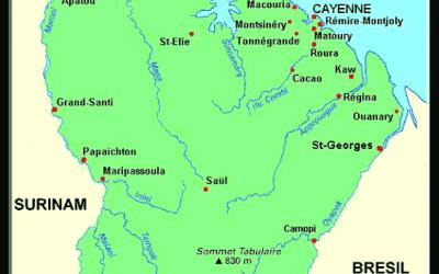 La loi de 1905 enfin appliquée en Guyane ?