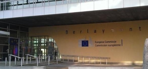 L'Europe autrement, à l'écoute de la société civile, 1er avril 2019