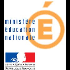 Un Conseil des sages de la laïcité au Ministère de l'Éducation