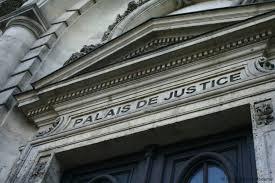 Mobilisation contre l'acquittement des pédophiles
