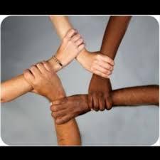 LE SCANDALE DU STAGE « RACISE » DE SUD-EDUCATION 93