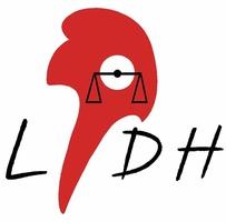 LA LIGUE DES DROITS DE L'HOMME ET LA NEUTRALITE DES DEPUTES