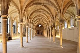 Des anciens Bernardins à la nouvelle Académie catholique de France