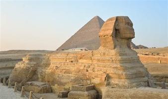 CRI d'Alarme pour les athées en Égypte!