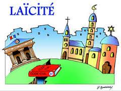 EGALE publie ses commentaires sur le rapport de Gilles Clavreul