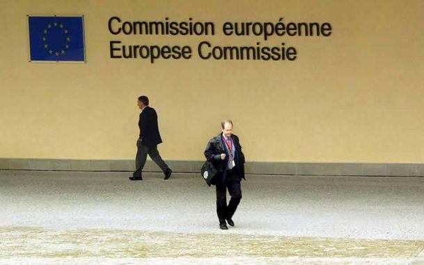 La nouvelle commission européenne semble vouloir donner la priorité aux représentants des cultes