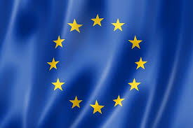Les religions font leur entrée politique dans l'Union européenne