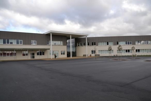 Le CREAL 76 réagit sur les subventions du Conseil régional de Normandie à l'enseignement privé