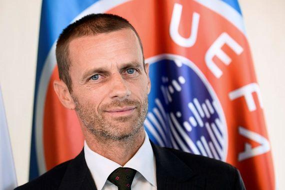 Après l'UEFA, la Fédération allemande prend position contre les pays qui imposent l'apartheid sexuel.