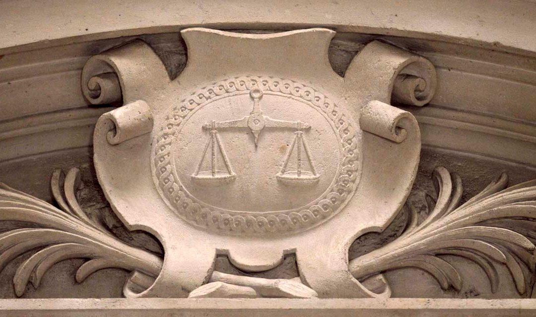 Création de l'Association De Défense Des Laïques (AD3L) pour lutter contre le harcèlement juridique