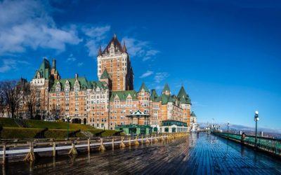 Québec abolit le cours d'Éthique et Culture religieuse