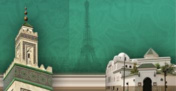 La Grande Mosquée de Paris publie des recommandations pour «Prévenir la radicalisation»