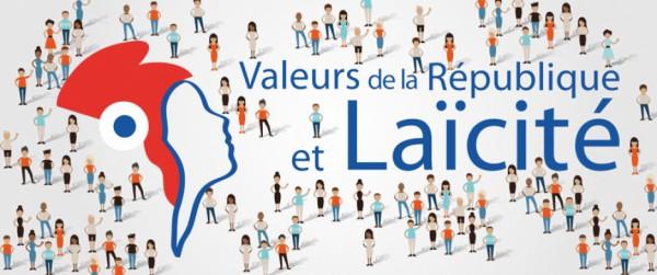 Trois propositions de rites républicains pour unir et rassembler les Français.