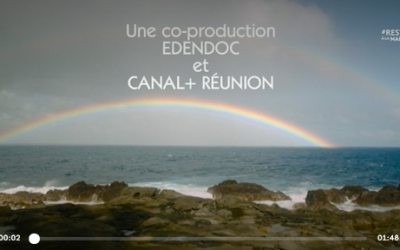 « La Réunion, les secrets de l'Île harmonieuse », oui mais !