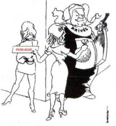 Pour la défense de l'université républicaine laïque en Haute-Savoie
