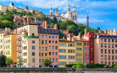 Lyon : le Vœu des Échevins sans le maire.