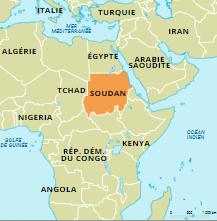 Le nouveau gouvernement du Soudan abandonne la loi islamique en faveur de la séparation Eglise/Etat