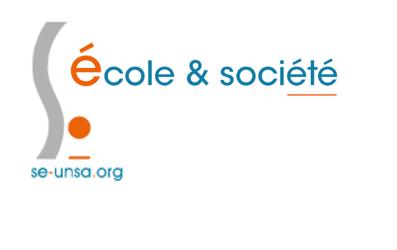 SE-Unsa: Et si on cultivait la mixité sociale à l'école?